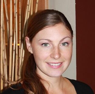 Dr. Kristen Morris photo at Mukilteo Dental Center